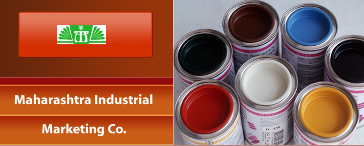 CSR & sustainability info for Asian Paints India Ltd