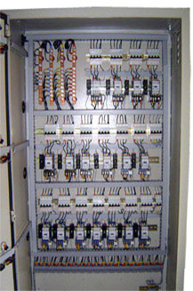powerwiring What Is A Busbar In An Electrical Panel on