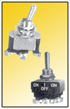 Manufacturer Of Industrial Electrical Components