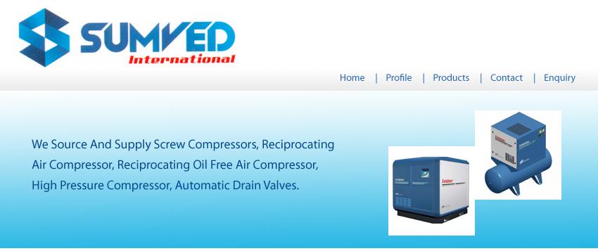 ingersoll rand screw compressor catalogue pdf
