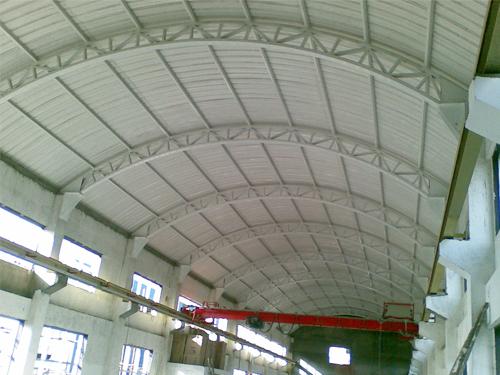 Pvc Roofing Sheets Fiberglass Roofing Sheet Plastic