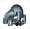 pipefittingsmanufacture