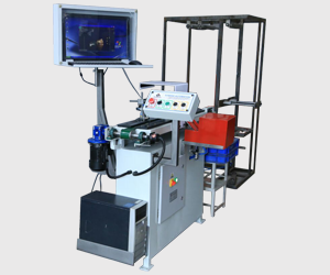Special Purpose Machines Manufacturers Suppliers
