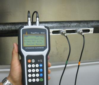 Energy Meters Manufacturers Suppliers Exporters Dealers