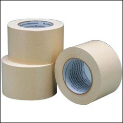 Search SELF ADHESIVE TAPES In Our Mobile Portals