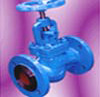 DALSONS VALVES