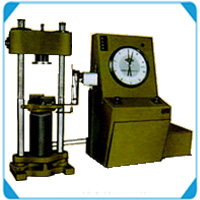 materialtestingmachine