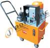hydraulicpowerpacks