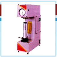 hardnesstestingmachine