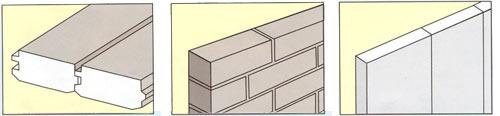 Image result for siporex floor\roof slabs