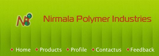 Fiberglass Products India Grp Fiberglass Products