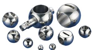 Metal Surface Treatment, Surface Coating Treatment, Cathodic Electro
