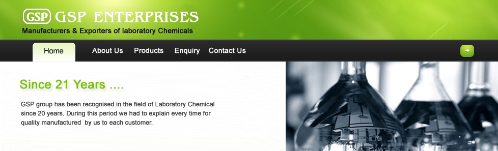 Electroplating Chemicals, Laboratory Chemicals, Safranin