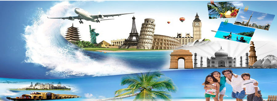 airline fare reservation