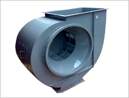 Exhaust Fan Dealers-Unique in Bandra West, Mumbai Justdial