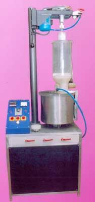Core Annealing Furnace Bogie Heath Furnace Melting