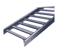 Manufacturers Amp Suppliers Of Cable Trays Gratings