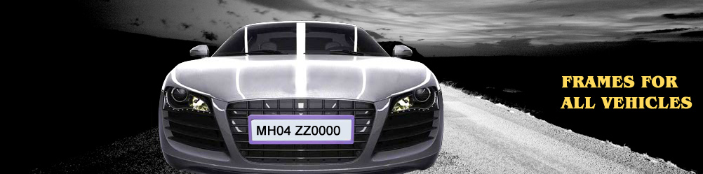 License Plate Lookup – How to Search License Plate Numbers ...