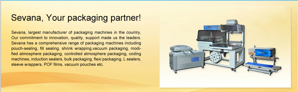 b8aa73949de Manufacturing Of Packaging Machines