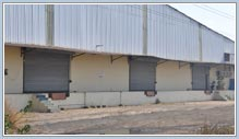 Clearing Services Warehousing Services Transporation
