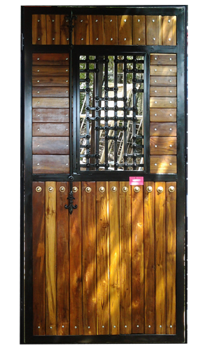 French doors french windows wooden safety doors metal for Window design ms