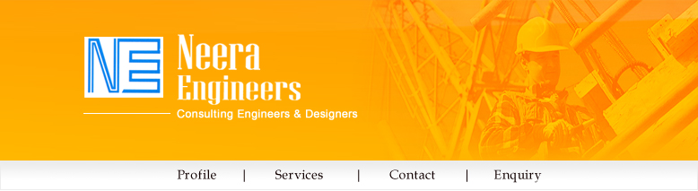 Leading Manpower Consultant, Piping Engineering, Piping Design