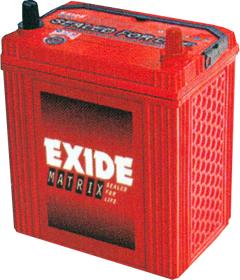 exide commercial batteries on line off line ups. Black Bedroom Furniture Sets. Home Design Ideas