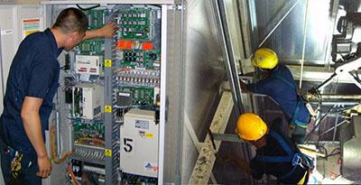 Elevators Lift Maintenance New Lift Installation Lift