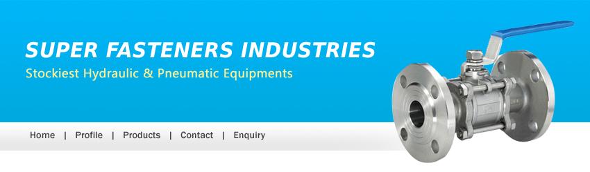 Us Nylon Tubings Manufacturer 106