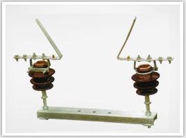 Transmission Line Equipments Sub Station Equipments