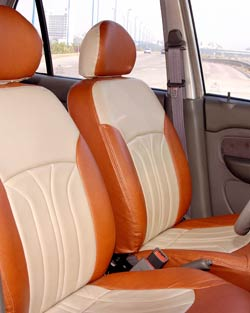 Automobile Cushion Covers Auto Seat Cushions