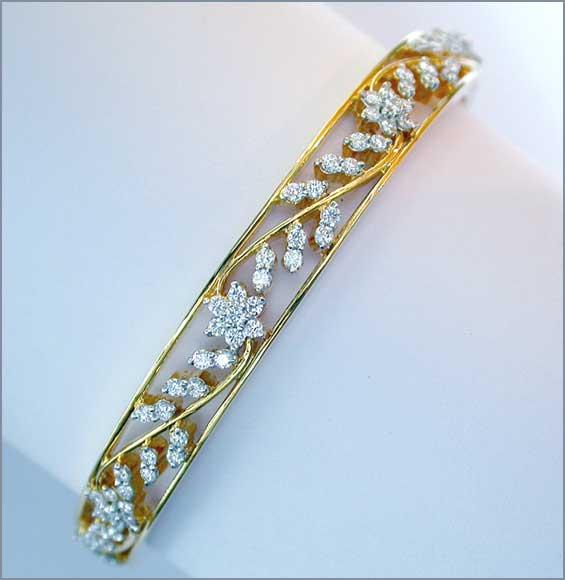 Yeshwant Vithal Marathe Jewellers Gold Jewellery Silver