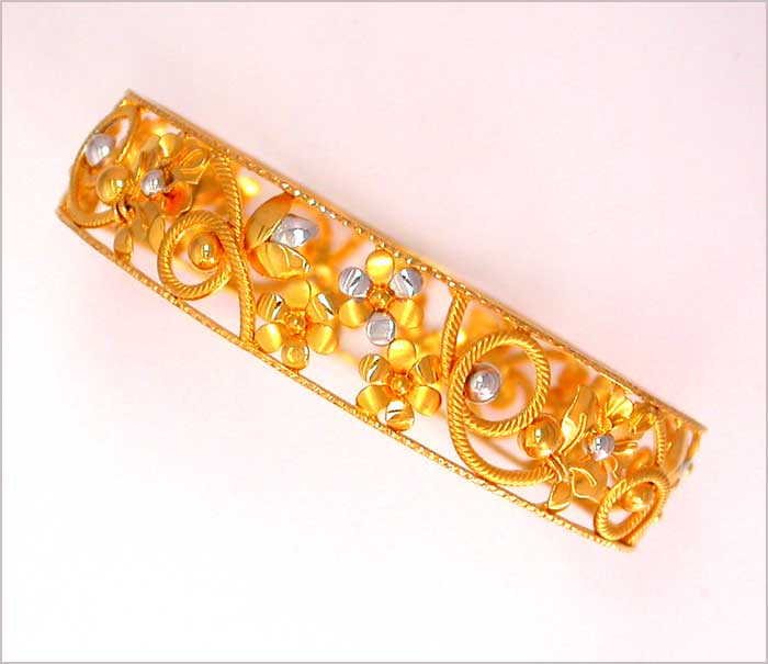 gold bangles gold bangle bracelets white gold bangle