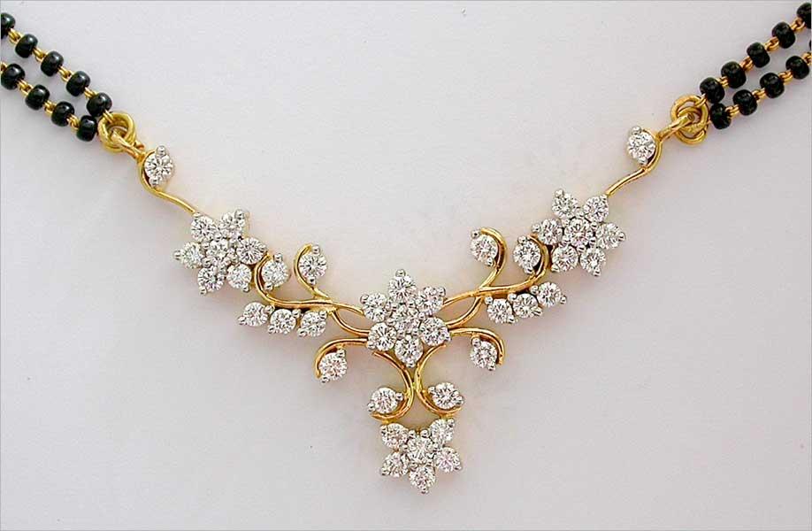 Yeshwant vithal marathe jewellers gold jewellery silver jewellery mangalsutra pendants mozeypictures Choice Image