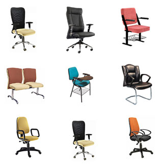 Wood Office Chairs  Wooden Office Chair - Free Shipping