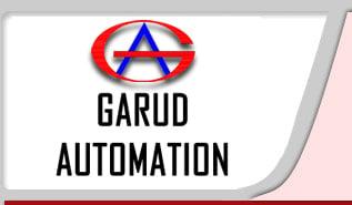 GARUD AUTOMATION