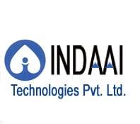 INDAAI TECHNOLOGIES PVT.LTD.