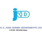 K.D.JOSHI RUBBER INDUSTRIES PVT.LTD.