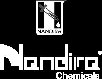 NANDIRA CHEMICALS
