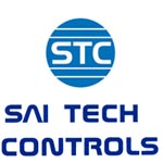 SAI TECH CONTROLS