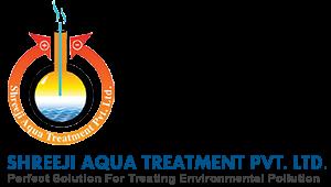 SHREEJI AQUA TREATMENT PVT.LTD.
