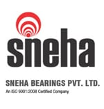 SNEHA BEARINGS PVT.LTD.